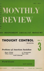 Monthly-Review-Volume-7-Number-3-July-1955-PDF.jpg